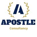 Apostle Consultancy